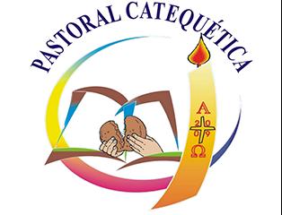 Comissão promove III Módulo da Escola Catequética