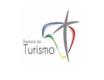 Pastoral do Turismo promove capacitação para novos agentes
