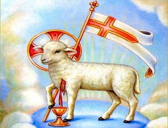 A importância da Oitava de Páscoa