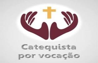 Animação Bíblico-Catequética promove formação