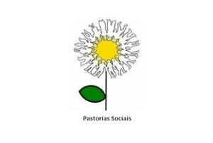 Pastorais Sociais realizam fórum
