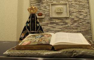 Igreja celebra Domingo da Palavra de Deus