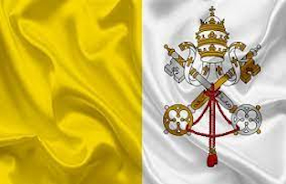 """O Papa aos jovens eslovacos: """"A originalidade é amar por toda  a vida"""