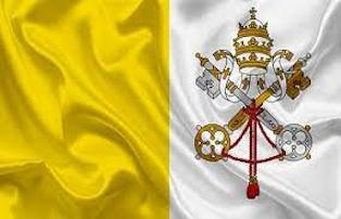 Papa João Paulo I, milagre reconhecido: será proclamado beato
