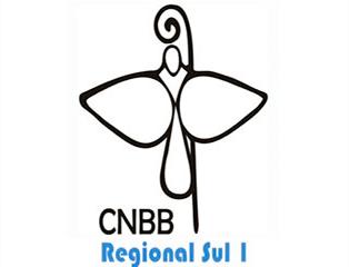 Regional Sul 1 realiza assembleia dos bispos em Aparecida