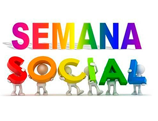 Arquidiocese promove V Semana Social