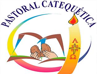 Catequistas participam de confraternização no CAP